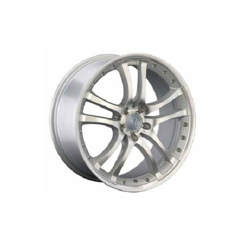 Фото - Колесный диск Replay MR42 7.5х17/5х112 D66.6 ET56, SF колесный диск replay mr42 7 5х17 5х112 d66 6 et37 sf