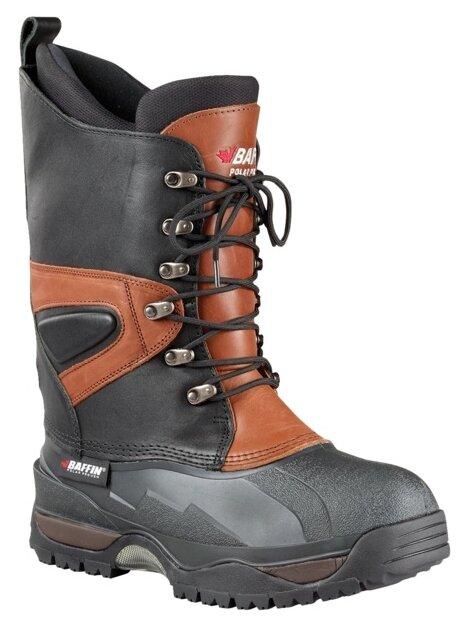 Ботинки для охоты и рыбалки Baffin Apex