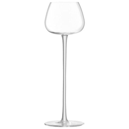 LSA Набор бокалов Bar Culture Liqueur Glass BC05 2 шт. 120 мл бесцветный