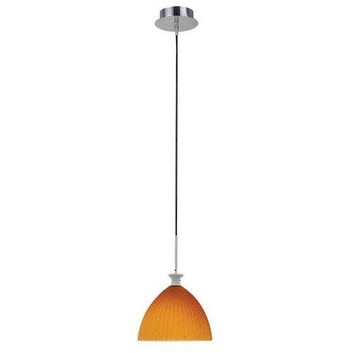 Светильник Lightstar Agola 810023, E14, 40 Вт светильник lightstar agola 810011 e14 40 вт