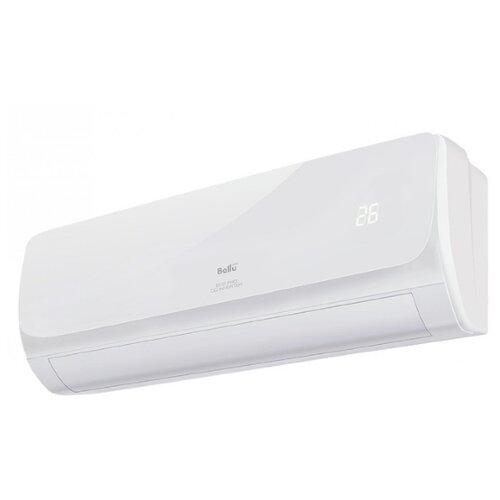 цена на Настенная сплит-система Ballu BSWI-07HN1/EP/15Y белый