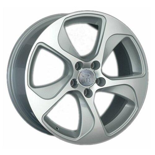 Фото - Колесный диск Replay VV150 7х17/5х112 D57.1 ET43, SF колесный диск replay mr56 9 5х19 5х112 d66 6 et43