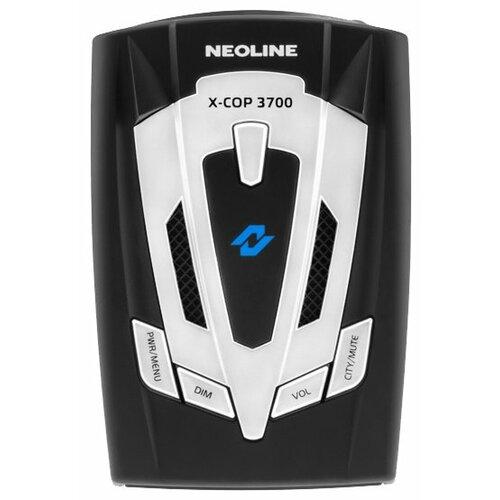 Радар детектор Neoline X