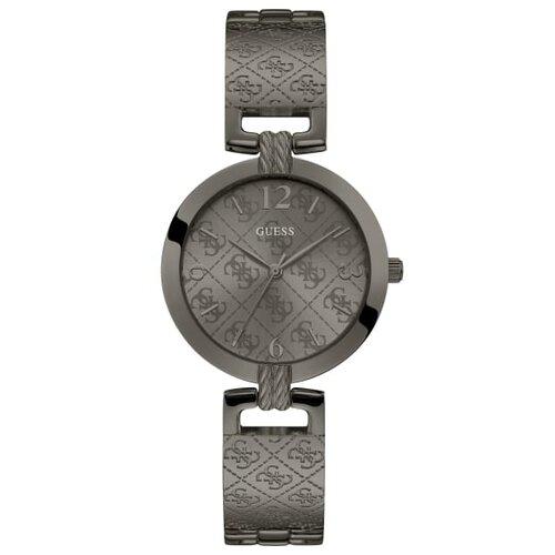 Наручные часы GUESS W1228L4 цена 2017
