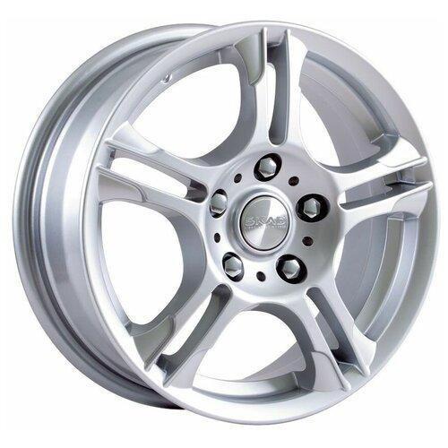 Фото - Колесный диск SKAD Стар 6х15/5х105 D56.6 ET39, Селена колесный диск skad джокер 6х15 5х110 d65 1 et38