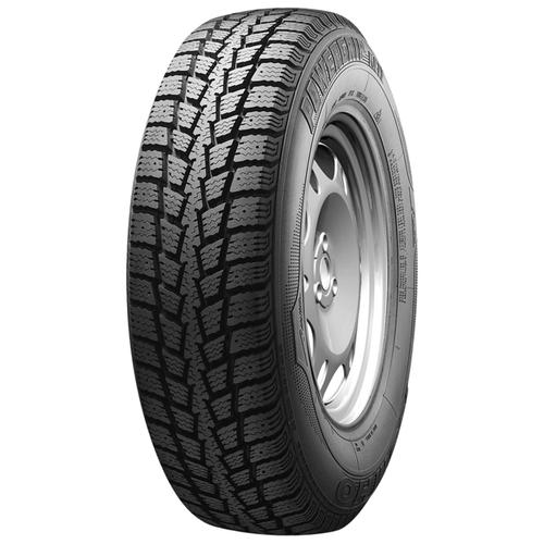 Фото - Автомобильная шина Kumho Power Grip KC11 235/65 R17 108Q зимняя шипованная автомобильная шина kumho grugen premium 215 60 r17 100v всесезонная