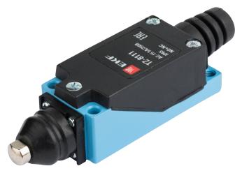 Концевой выключатель/переключатель EKF TZ-8111