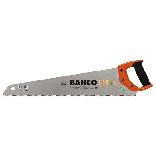 Ножовка по дереву BAHCO PrizeCut NP-22-U7/8-HP 550 мм ножовка bahco 3180 14 xt11 hp