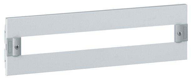 Передняя панель распределительного шкафа Legrand 020300