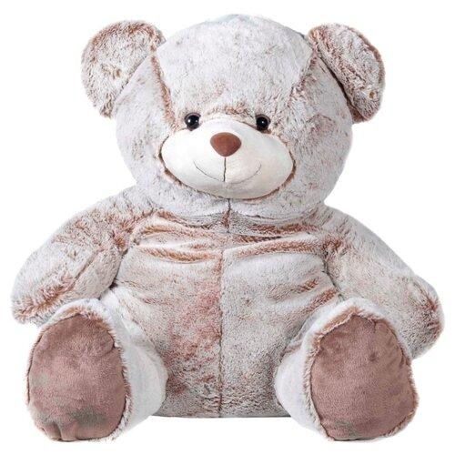 Купить Мягкая игрушка Molli Мишка 80 см, Мягкие игрушки
