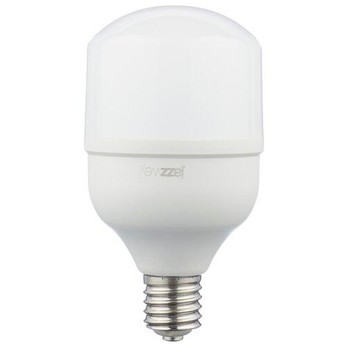 Лампа светодиодная jazzway PLED-T 3400Lm, E40, HP, 40Вт лампа светодиодная jazzway 1035431 gu5 3 jcdr 7вт