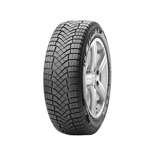 Автомобильная шина Pirelli Ice Zero FR 215/60 R17 100T зимняя цена 2017