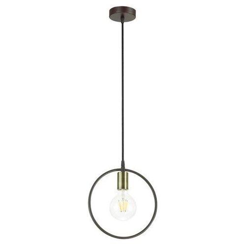 Светильник Lumion Darryl 3691/1, E27, 60 Вт светильник lumion sapphire 945981 e27 60 вт
