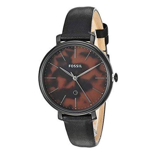 Наручные часы FOSSIL ES4632 наручные часы fossil fs5501