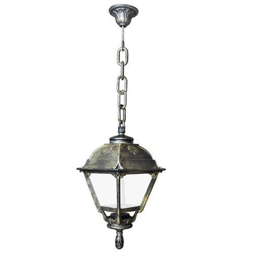 Fumagalli Уличный подвесной светильник Cefa U23.120.000.BXF1R