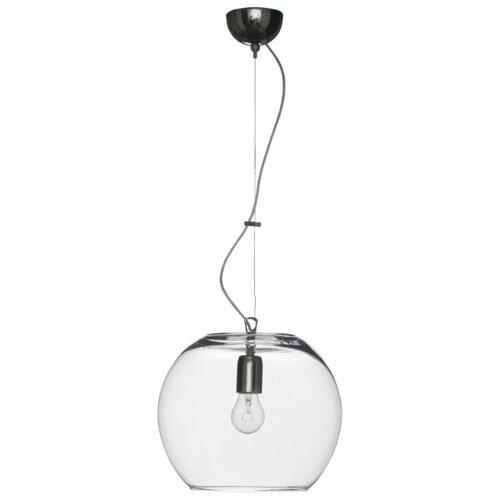 Светильник Nowodvorski Ibiza 3596, E27, 60 Вт светильник nowodvorski industrial 5647 e27 60 вт