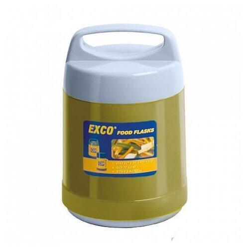 Penguin Термос EXCO со стек/к с широким горлом 1.2 л