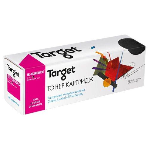 Картридж Target TR-113R00737, совместимый