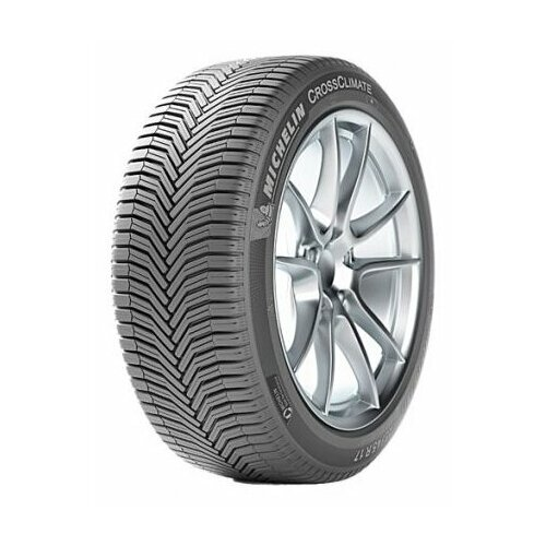 цена на Автомобильная шина MICHELIN CrossClimate+ 245/45 R17 99Y летняя