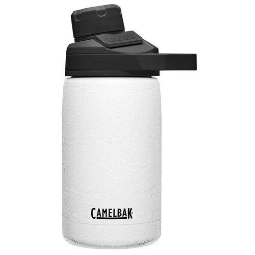 Фото - Термокружка CamelBak Chute mug, 0.35 л белый speed training resistance running chute