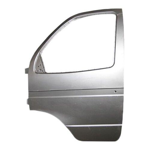 Дверь передняя левая ГАЗ 3302-6100015-30 для ГАЗ 3302 Газель