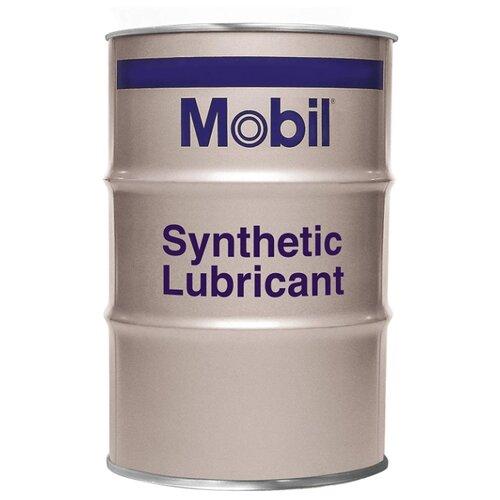 Циркуляционное масло MOBIL SHC 632 208 л