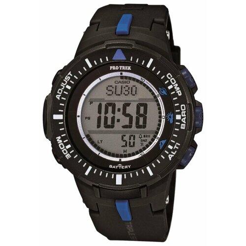 Наручные часы CASIO PRG-300-1A2 casio prg 300 3