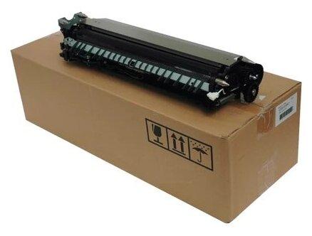 Ролик переноса Xerox 059K79310