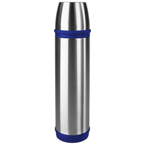 Классический термос Tefal Captain K3063514, 0.7 л серебристый