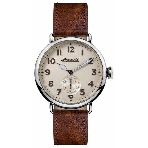 Наручные часы Ingersoll I03301 ingersoll i02003