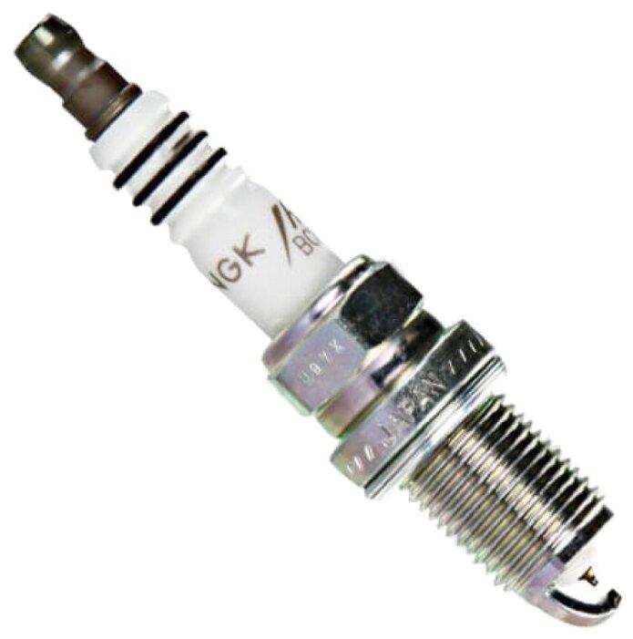Свеча зажигания NGK 5689 BCPR6EIX