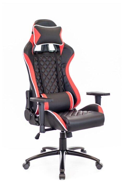 Компьютерное кресло Everprof Lotus S11 игровое