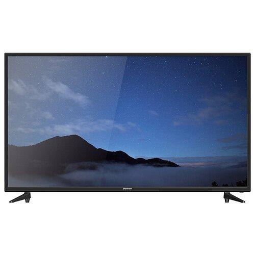 Фото - Телевизор Blackton 4203B 42, черный телевизор blackton 39s03b 39 2020 черный