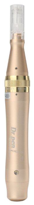 Dr.Pen Аппарат для фракционной мезотерапии DermaPen Ultima M5-W