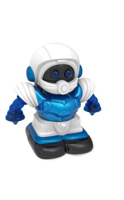 Робот Jia Qi Mini Adventure Robot