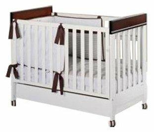Кроватка Micuna Ambient
