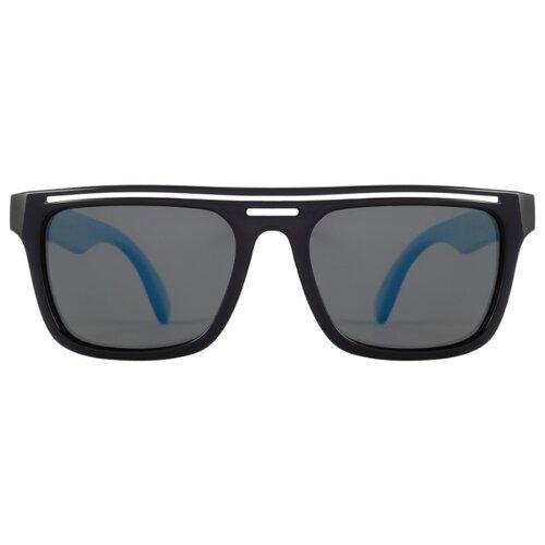 Солнцезащитные очки FLAMINGO 900