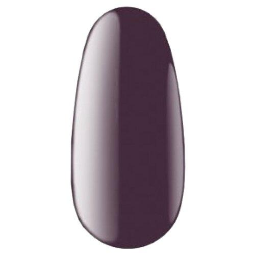 Купить Гель-лак для ногтей Kodi Basic Collection, 12 мл, 40 V Баклажан, эмаль