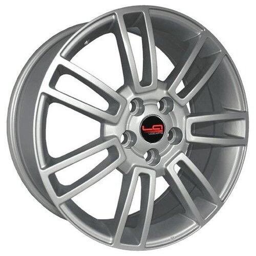 Колесный диск LegeArtis LR20 8x19/5x108 D63.3 ET55 Silver колесный диск kfz 8845 6 0x15 5x112 d57 et55 silver