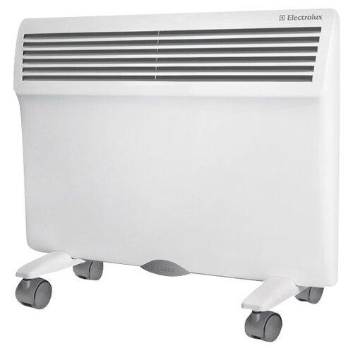цена на Конвектор Electrolux ECH/AG-1000 MFR белый