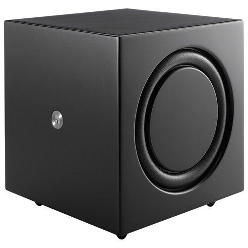 Сабвуфер Audio Pro Addon C-SUB black сабвуфер audio pro addon c sub black