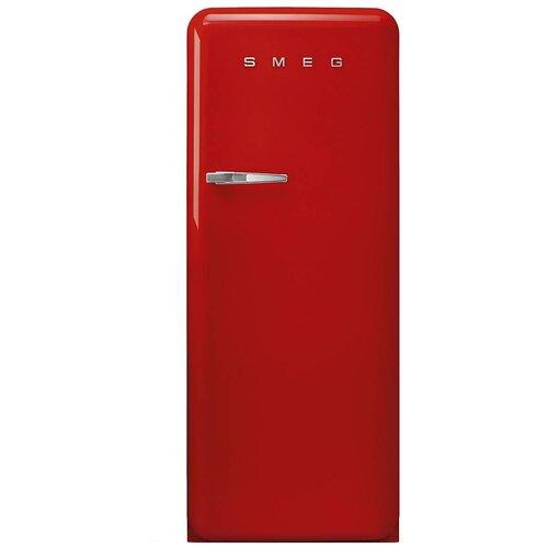 Холодильник Smeg FAB28RRD5