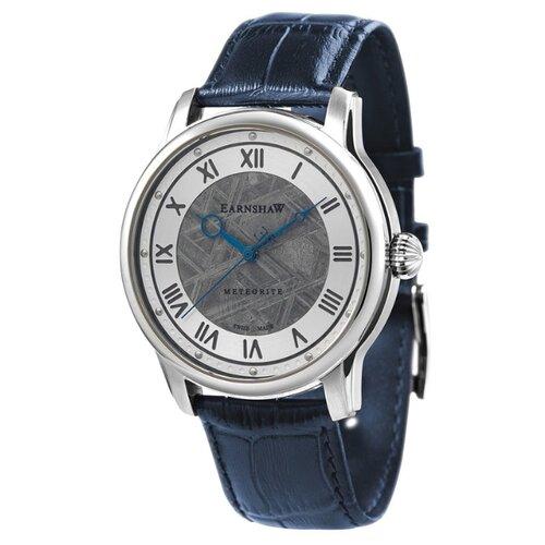 Наручные часы EARNSHAW ES-0034-02 наручные часы earnshaw es 8049 02