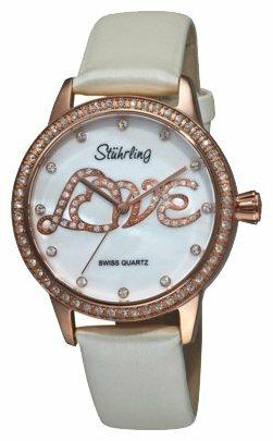 Наручные часы STUHRLING 519L.1145P7