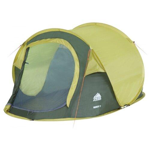 Палатка TREK PLANET Moment 2 палатка trek planet lima 3