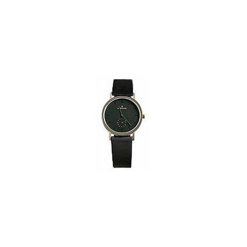 Наручные часы ROMANSON DL9782HMW(BK) наручные часы romanson