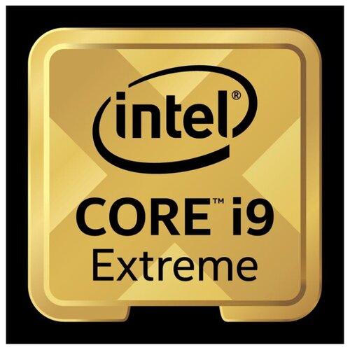 Процессор Intel Core i9-10980XE Extreme Edition, OEM