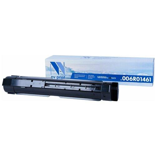 Фото - Картридж NV Print 006R01461 для Xerox, совместимый картридж nv print 106r01401 для xerox совместимый