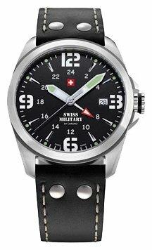 Наручные часы SWISS MILITARY BY CHRONO 29000ST-1L