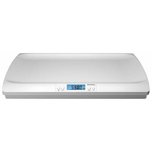 Купить Электронные детские весы Maman SBBC216, Детские весы